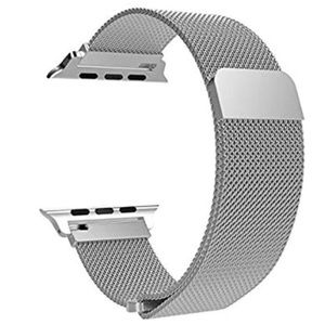 Accessories - Apple Watch Band 38mm Metal